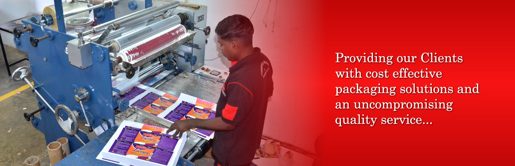 commercial printing and packaging | collate 2012 | sri lanka ...